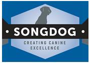 SongDog Kennels Northern Michigan Dog Training